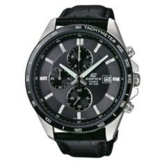 Мужские наручные часы Casio Edifice EFR-512L-8A