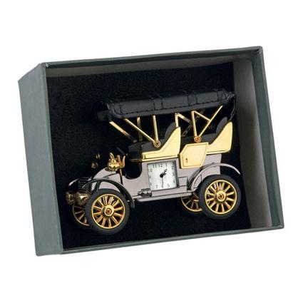 Часы «Автомобиль»