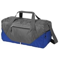 Ярко-синяя дорожная сумка Revelstoke