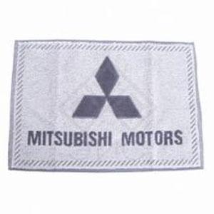 Полотенце махровое MITSUBISHI