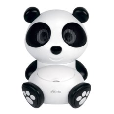 Аудиосистема Panda