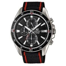 Мужские наручные часы Casio Edifice EFR-546C-1A