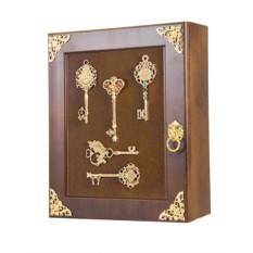 Ключница Ключи №2