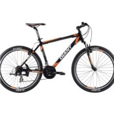 Горный велосипед Giant Rincon LTD 26 (2016)
