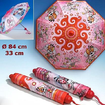 Зонтик «Diddlina и друзья»