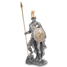 Статуэтка «Арес – Бог Войны»