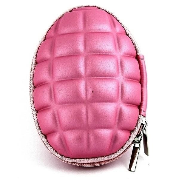 Ключница Розовая граната