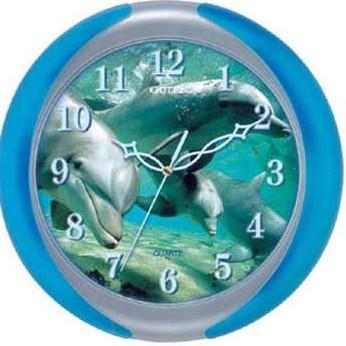 Часы настенные La Mer