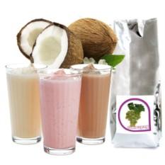 Кокосовая смесь для коктейлей «На Здоровье!»