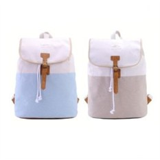 Женский рюкзак Fluid Life (разные цвета)
