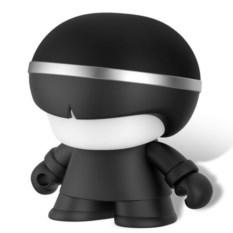 Портативная беспроводная колонка mini Xboy