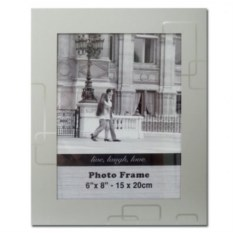 Рамка Alum (для фото 15х20 см)
