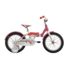 Велосипед Giant Liv Blossom C/B 16