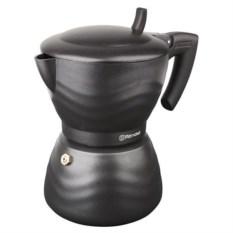 Гейзерная кофеварка Rondell Walzer