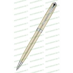 Шариковая ручка Parker Sonnet 2010 K535