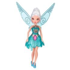 Кукла Disney Fairies Фея (кукла с волосами)
