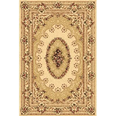 Турецкий ковер Империал 1026-55