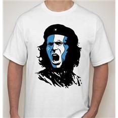 Мужская футболка Che