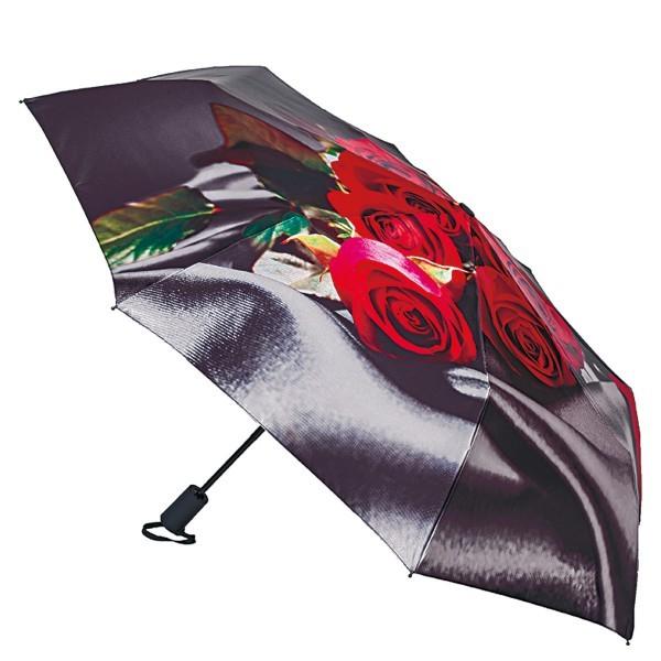 Оригинальный зонт Flioraj