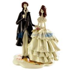 Статуэтка Свадьба