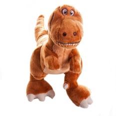 Мягкая игрушка Disney Good Dinosaurs Хороший Динозавр Ремси