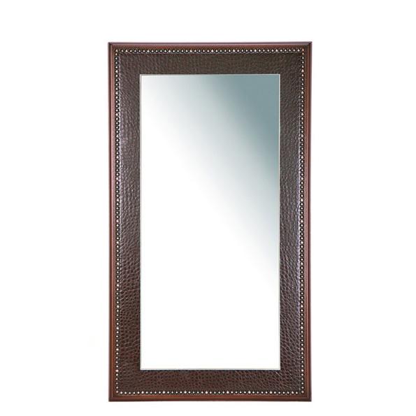 Зеркало «Шевалье» 2
