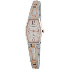 Женские наручные часы Orient FRPFH006W0