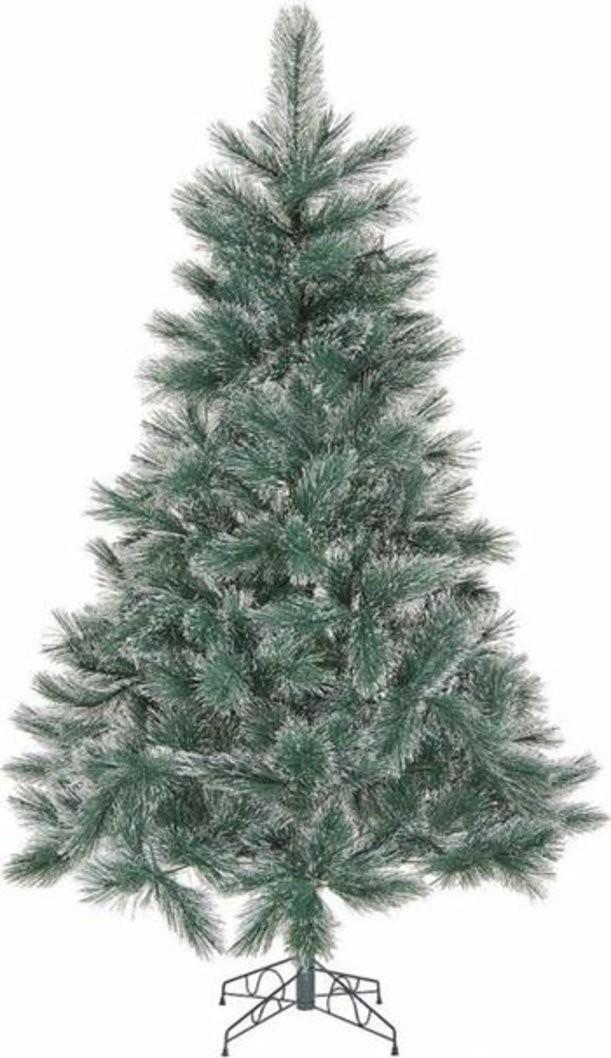 Искусственная новогодняя елка Douglas Green Pine 210