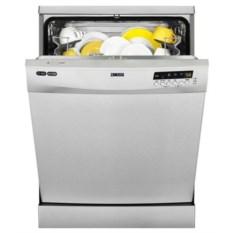 Посудомоечная машина Zanussi ZDF 92300 XA