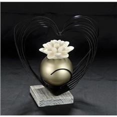 Ароматизатор Сердце