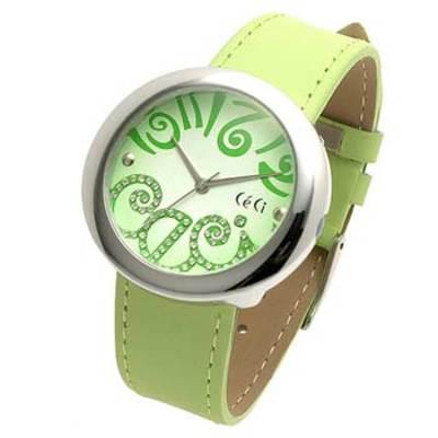 Часы CeCi