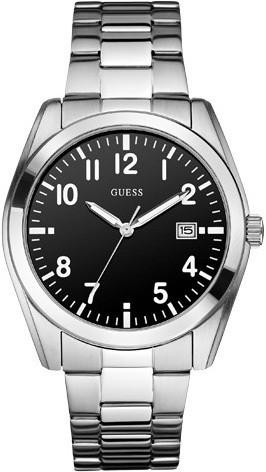 Наручные мужские часы Guess, модель W85082G2