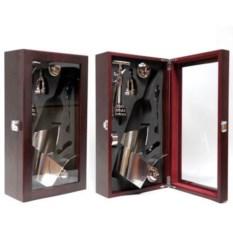 Подарочный набор для вина ''Эстет''
