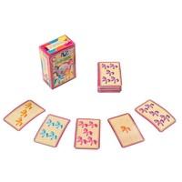 Карточная игра Крейзи Пони
