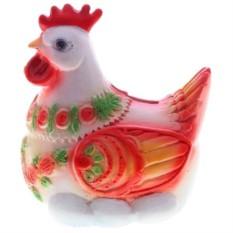 Копилка Курица