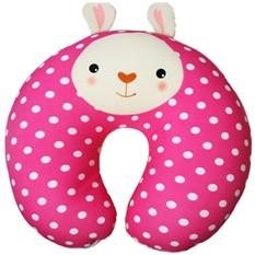 Подушка-антистресс Заяц Пинки