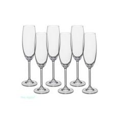 Набор бокалов для шампанского «Гастро»