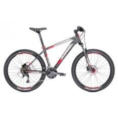 Велосипед Trek 4300 (2014)