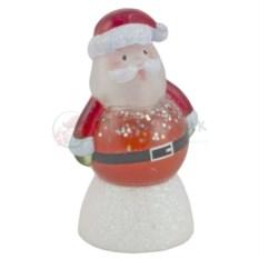Новогодний сувенир Дед Мороз