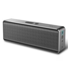 Портативная колонка Rock Mubox Space Grey с Bluetooth