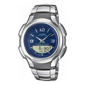 наручные часы Casio Combinaton Watches