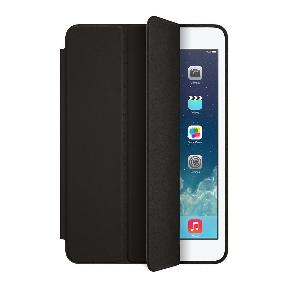 Чехол Apple iPad mini Smart Case