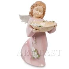 Фигурка Ангелочек от Pavone
