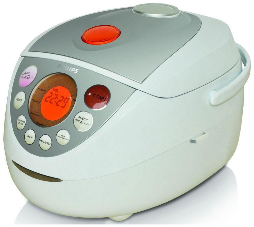 Мультиварка Philips HD3039