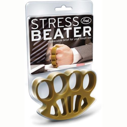 Эспандер Stress Beaters