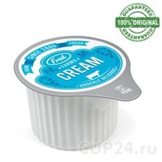 Молочник Xstra Creamer