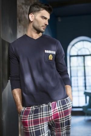 Мужская пижама Laete