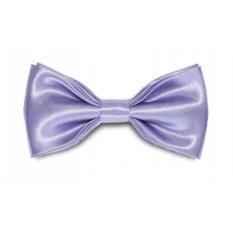 Галстук-бабочка Drego ami (цвет — фиолетовый)