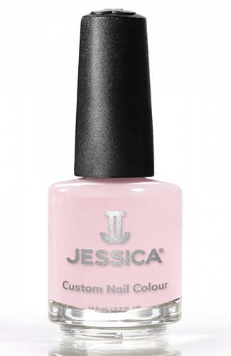 Лак для ногтей № 713 Jessica