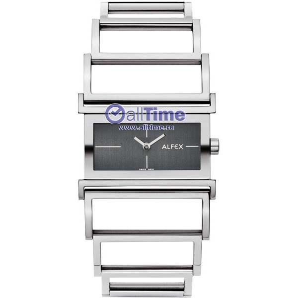Женские часы Alfex (New Structures 5564-192)